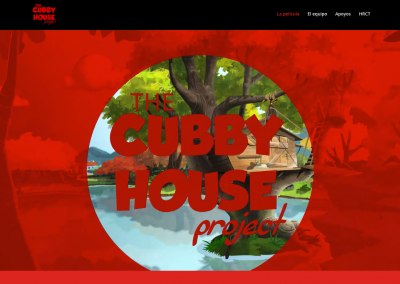 the-cubby-house-project-web